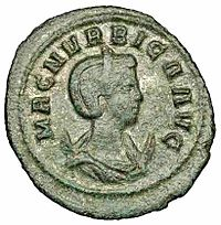 Coin of Magnia Urbica.jpg