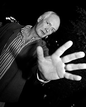 English: Colin Mochrie in June 2009.