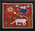 Collectie Nationaal Museum van Wereldculturen AM-670-15 Madame Lionne Haiti.jpg