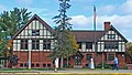 College Club House and Gymnasium Houghton MI.jpg