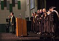 College of DuPage 2014 Commencement Ceremony 106 (14035785669).jpg