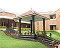 College of Engineering, Munnar.jpg