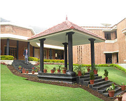 College of Engineering, Munnar.jpg