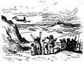 Collodi - Le avventure di Pinocchio, Bemporad, 1892 (page 118 crop).jpg