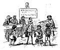 Collodi - Le avventure di Pinocchio, Bemporad, 1892 (page 132 crop).jpg