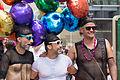 ColognePride 2015 26.jpg