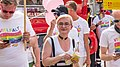 ColognePride 2017, Parade-7074.jpg