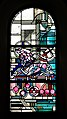 Cologne Germany Johann-Thorn-Prikker-windows-in-St-Georg-Church-02.jpg