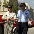 Colonels-IMG 1197.jpg