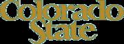 Colorado State Script Logo.png
