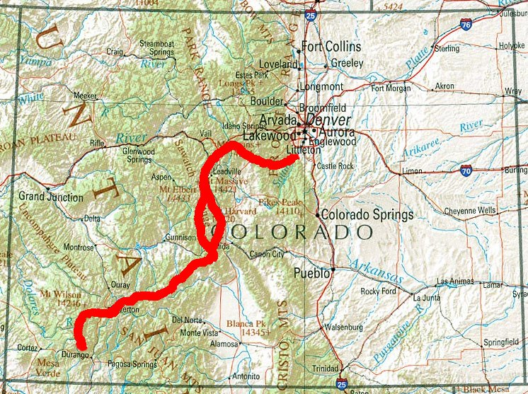 Colorado ref 2001 with trail