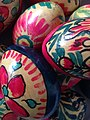 Colorful Russian wooden Easter eggs.jpg