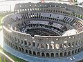 Colosseum in Italia in miniatura.jpg