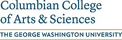 Columbian College of Arts & Sciences logo.jpg