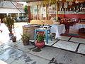 Comal tortillero en San Pedro Atocpan.JPG