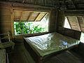 Comandancia-bed-1.jpg