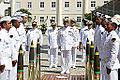 Comando-Geral do Corpo de Fuzileiros Navais celebra seus 206 anos (12996106883).jpg