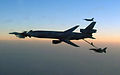 Combat Air Refueling Over Afghanistan DVIDS262765.jpg