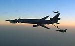 Combat Air Refueling Over Afghanistan DVIDS262765.jpg