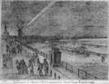 Comet 1769 Amsterdam.png
