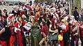 Comic-Con 2013 (9371900982).jpg