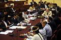 Comisión de fiscalización e informe final sobre banmat (6881193442).jpg