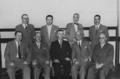 Comisión directiva de Monte Pio (diciembre 1940).png