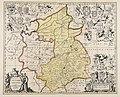 Comitatis Cantabrigiensis vernacule Cambridge Shire - CBT 6596851.jpg