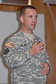 Commander supports building strong leadership development 110708-A-BO243-002.jpg