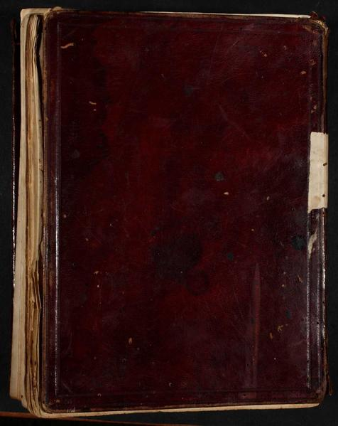 "File:Commentary on Ibn Malik's ""Tashīl al-fawā'id"" WDL7062.pdf"