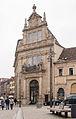 Commerzbank - Eisenach.jpg