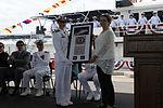 Commissioning the USCGC Isaac Mayo (WPC-1112) -c.jpg