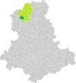 Commune de Saint-Sornin-la-Marche.png