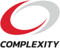 CompLexity Gaming logo white background.png