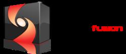 Compiz-Fusion Logo