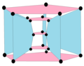 Complex polygon 5-4-2-stereographic3.png