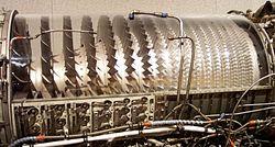 250px-Compressor_Stage_GE_J79.jpg