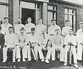 Compstall Cricket Club 1909.jpg