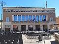 Comune di Pesaro.jpg