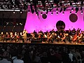 Concerts d'été 120827-05 - OSB.JPG