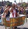 Coney Island Mermaid Parade 2010 073.jpg
