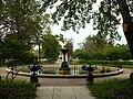 Confederate Park Demopolis 02.JPG