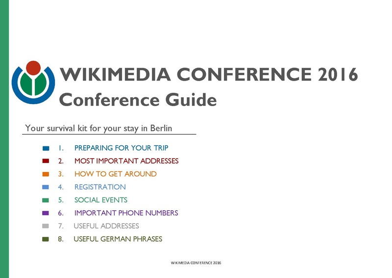 File:Conference Guide WMCON-2016.pdf