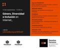 Conferencia DDHH en Entornos Digitales 04.png