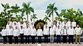 Conferencia Nacional de Gobernadores. Tema- Educación. (22129626019).jpg