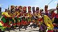 Congo grande dancers.jpg