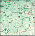 CongoforestbasinTRIDOM.jpg