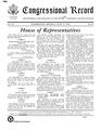 Congressional Record - 2016-06-13.pdf