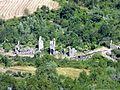 Connio (Carrega Ligure)-borgo vecchio2.jpg