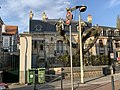 Conservatoire Musique Danse Guy Dinoird Fontenay Bois 4.jpg